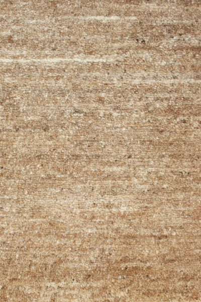 plain essentials natural undyed rug, rug art
