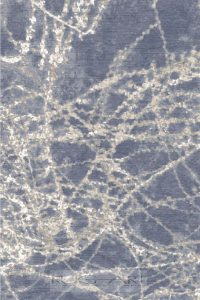 hand knotted rug, rug art international. interior design